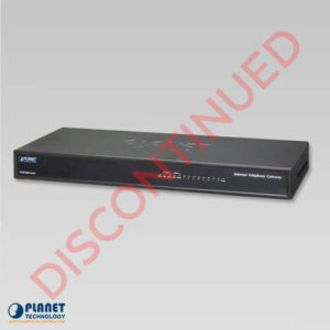 VGW-800FS Discontinued