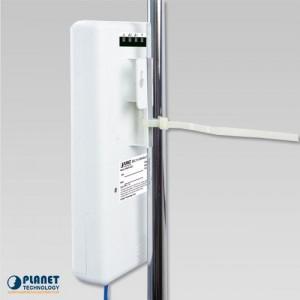 WNAP-6325 on Pole
