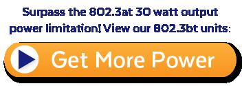 best 802.3bt units