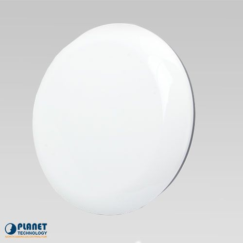 WNAP-C3220A Wireless Access Point