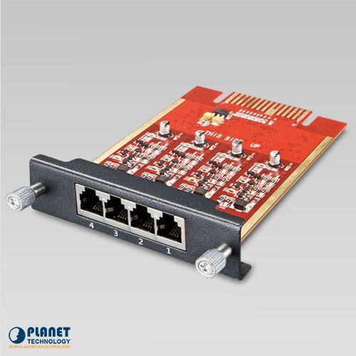 IPX-21FO Module