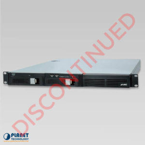 MCU-1900 Discontinued