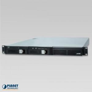 MCU-1400_1900 MCU