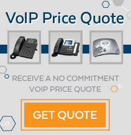 VoIP Device Quote