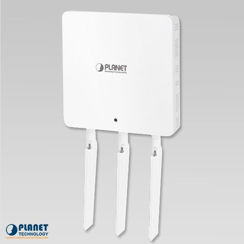 WDAP-1750AC Wireless AP