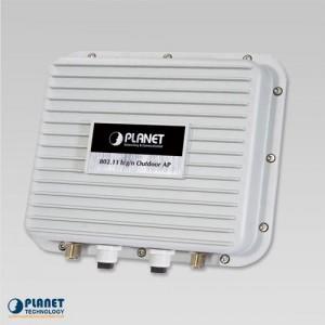 WNAP-7350 Wireless AP