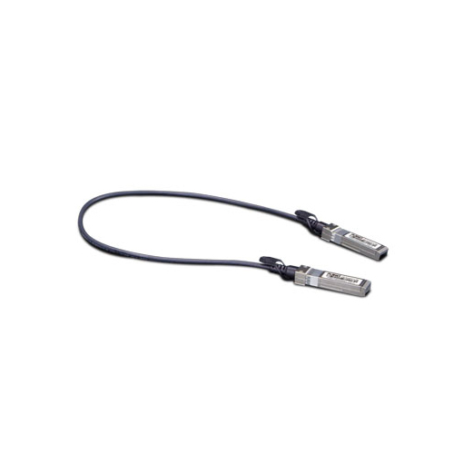 CB-DASFP-0.5M 10G SFP+ Directly-attached Copper Cable (0.5M length)