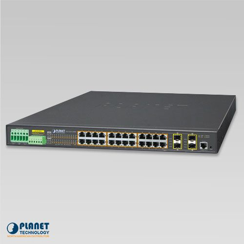 IGS-5225-24P4S