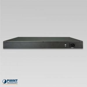 SGS-6341-24P4X Back