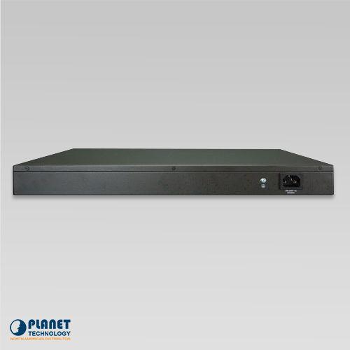 SGS-6341-24T4X Back