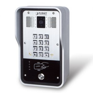 HDP-5260PT Door Phone