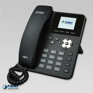 VIP-1120PT VoIP Phone