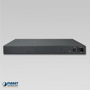 GS-5220-16T4S2X_back