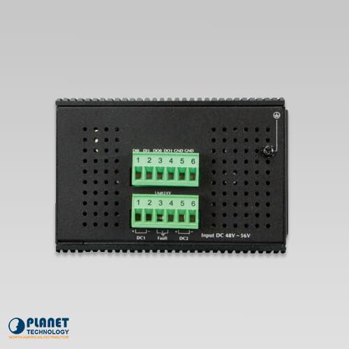 IGS-5225-8P2S2X-top