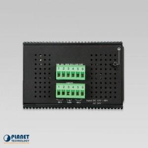 IGS-5225-8T2S2X-top