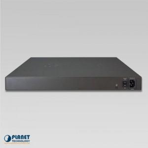 UPOE-2400G_back