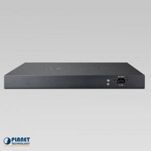 GS-4210-16P2S_back