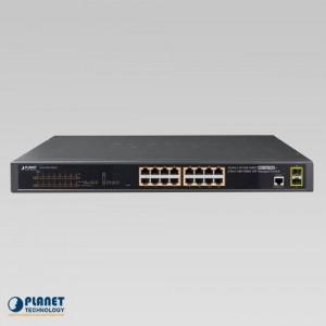 GS-4210-16P2S_front