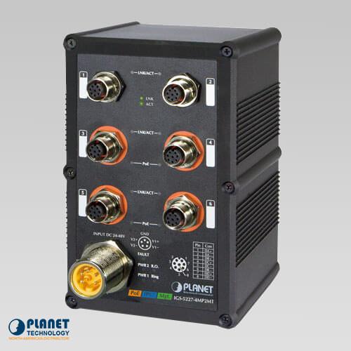 IGS-5227-4MP2MT-angle