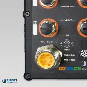 IGS-5227-4MP2MT_close-up
