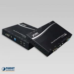 IHD-410PR_kit