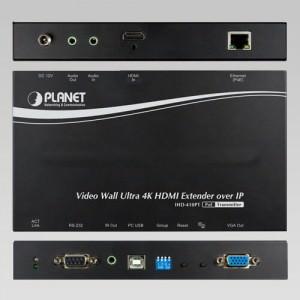IHD-410PT_3views