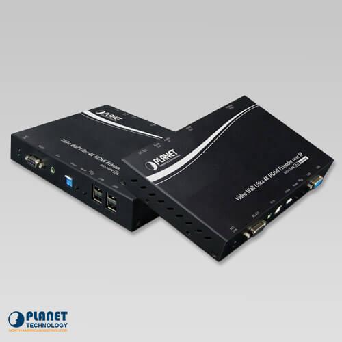 IHD-410PT_kit