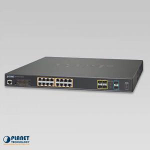 GS-5220-16UP4S2X Angle