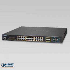 GS-5220-24P4X Angle