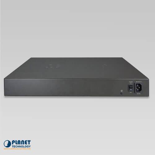 GS-5220-24P4XV(R)_Back