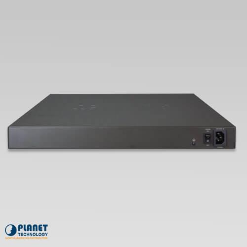 GS-5220-24P4X_Back