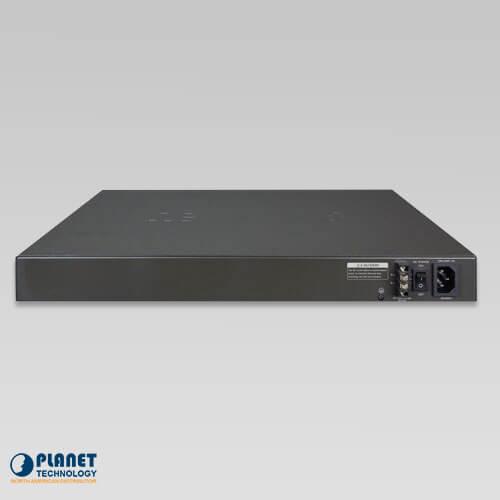 GS-5220-24UP4XR_Back
