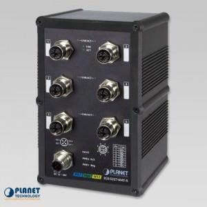IGS-5227-6MT-X Angle