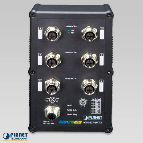IGS-5227-6MT-X_front