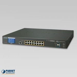 GS-5220-16P2XV(R)-angle