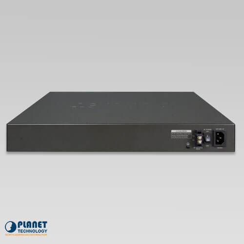 GS-5220-16P2XVR_back
