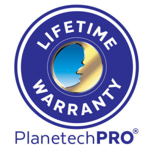 PlanetechPRO-logo-500×500