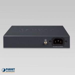 FSD-604HP_back