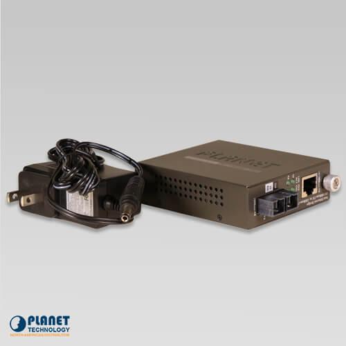 FST-802S15-accessories