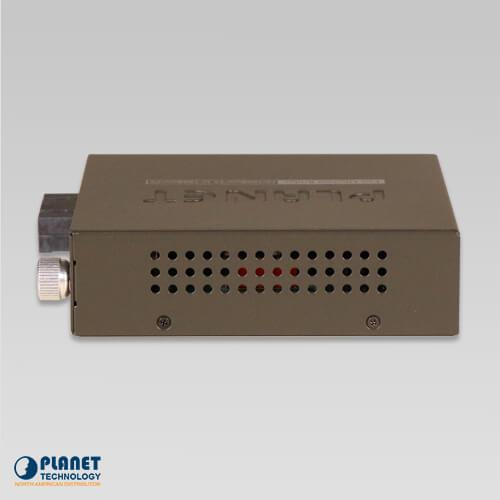 FST-802S15-side2