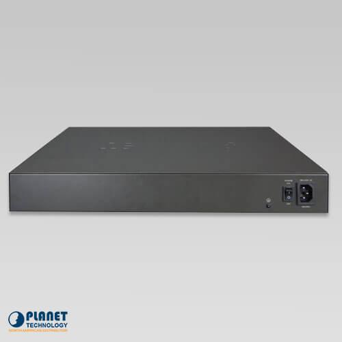 GS-5220-24PL4XV-back