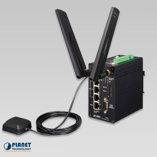 ICG-2420G-LTE-angle