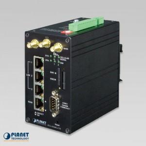 ICG-2420G-LTE_no-antenna