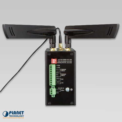 ICG-2420G-LTE_top