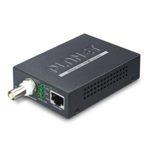 VC-232G Converter