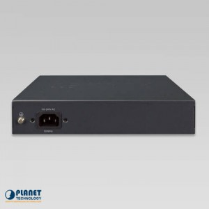 FSD-1008HP_back