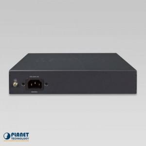 GSD-1008HP_back