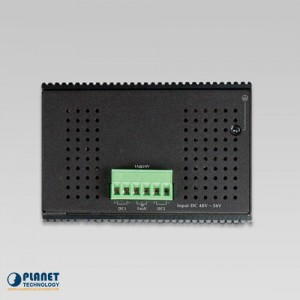 ifgs-1022hpt_top