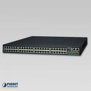 SGS-6341-48T4X-angle