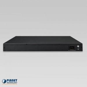 SGS-6341-48T4X_back